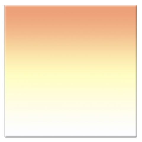 "Tiffen 4 x 4"" Graduated Sunset 2 Filter by Tiffen"