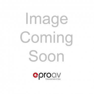 Altman Spectra Cyc 400 Yoke with Hardware (Silver) by Altman
