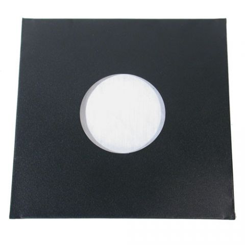 """Altman Donut for 1KL8 - 10x10"""" with 4"""" Diameter Opening by Altman"""