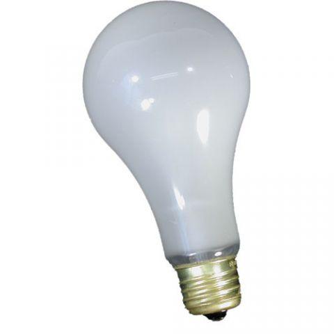 Altman 200 Watt/120 Volt Lamp for 528 PAR by Altman