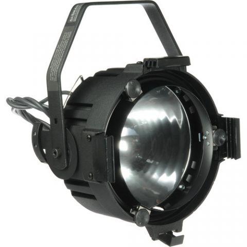 Altman 575W Star PAR Spotlight/Floodlight (HPL, Black) by Altman