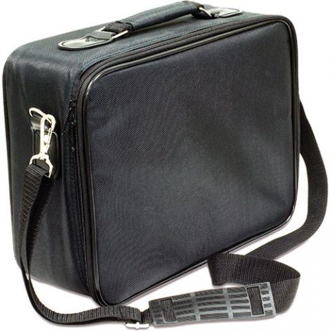 Marshall Electronics M-SC7 Camera Monitor Case (Black) by Marshall Electronics