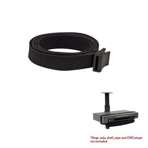 Chief Accessory Shelf Safety Strap by Chief