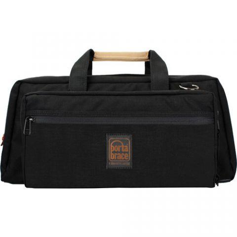 Porta Brace MB-1B Matte Box Case (Black) by Porta Brace