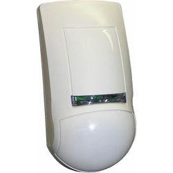 Bosch EN1260 Wall Mount Motion Detector by Bosch Security