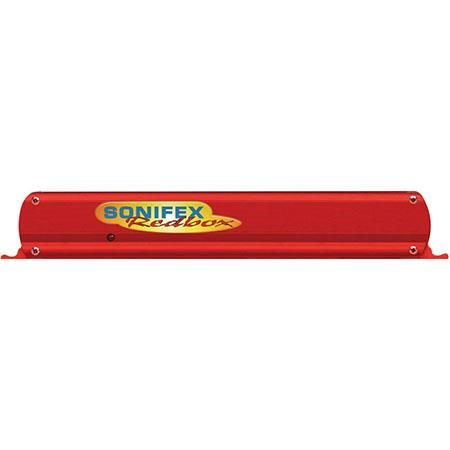 Sonifex 3 Way Light/Power Controller by Sonifex