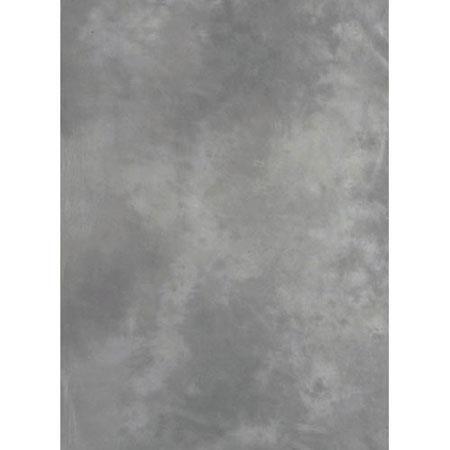 Lastolite 10x24' Knitted Background, Washington by Lastolite
