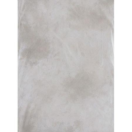 Lastolite 10x24' Knitted Background, Dakota by Lastolite