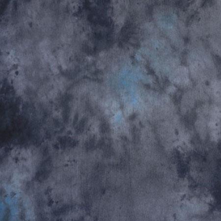 Lastolite 10x24' Knitted Background, Wyoming by Lastolite