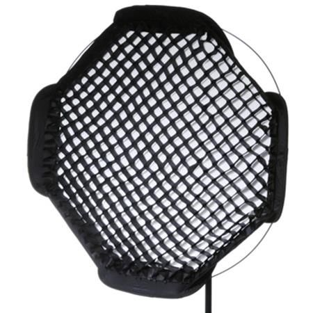 Lastolite Medium Fabric Grid for Ezybox II Octa Softbox by Lastolite