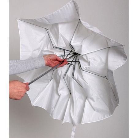 "Lastolite 36"" Trifold Umbrella by Lastolite"