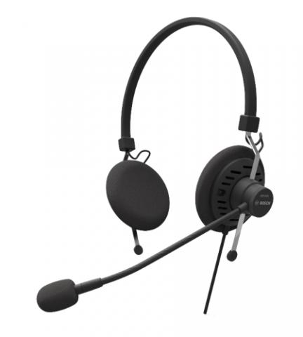 HDP-IHDS Interpreter headset by Bosch