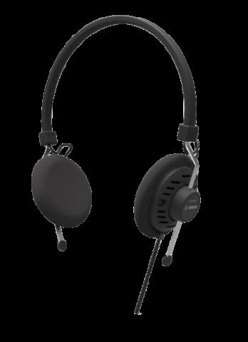 HDP-IHDP Interpreter headphones by Bosch