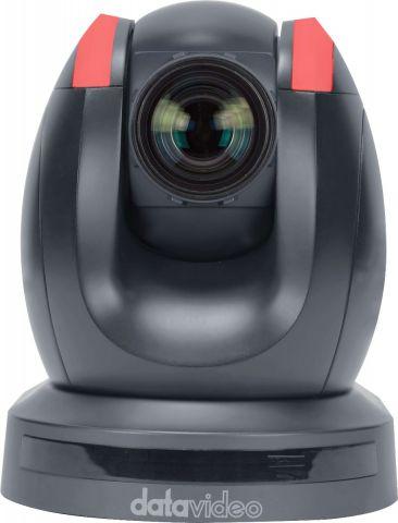 Datavideo PTC-200 4K PTZ Camera with 12x Optical Zoom by Datavideo