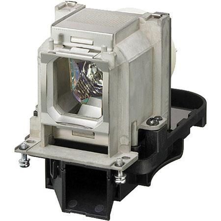 Sony LMP-C240 Replacement Lamp by Sony