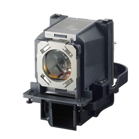 Sony LMP-C281 Replacement Lamp for VPL-CH370 and VPL-CH375 Projectors by Sony