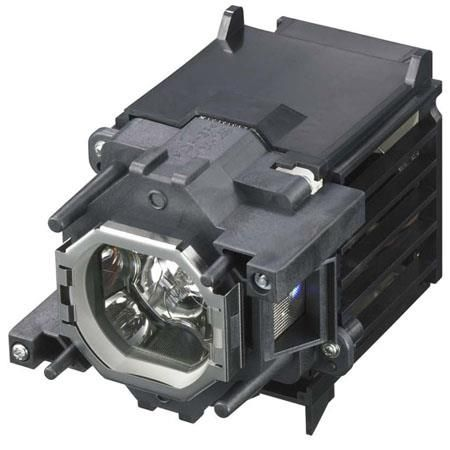 Sony LMPF230 Replacement Lamp for VPL-FX30 Projector by Sony
