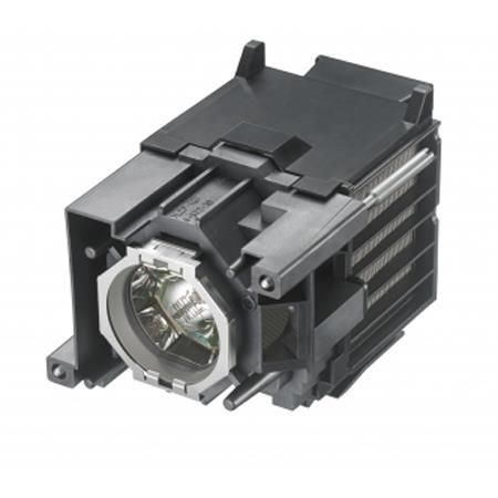 Sony 280W Replacement Lamp for VPL-FH60 Projector by Sony