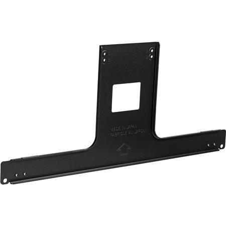 Sony MBL22 Mounting Bracket for LMDA-220 Monitor by Sony