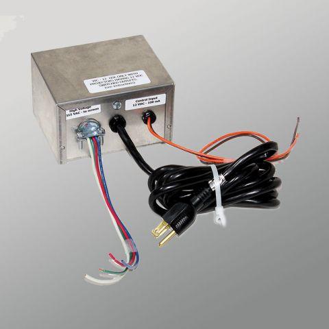 Draper 121033 VIC-12 Kit, 110 V by Draper