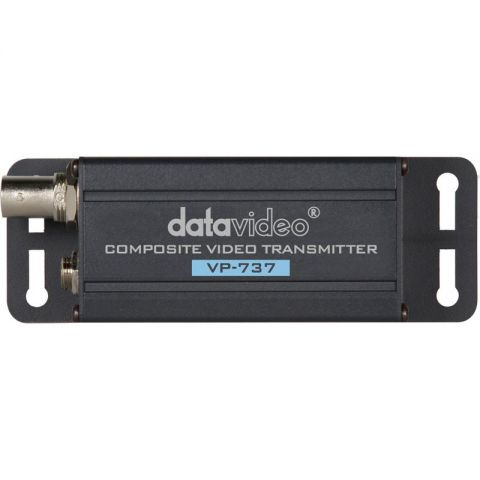 Datavideo VP-737 Composite Signal Repeater by Datavideo