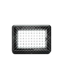 Litra LitraPro 1200 Lumen Full Spectrum Bi-color Compact Photo/Video LED Light