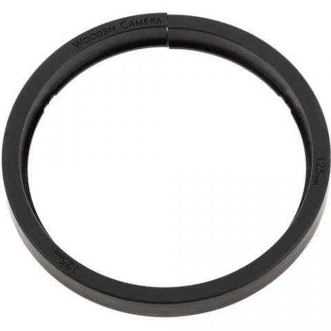 Wooden Camera - UMB-1 Mattebox Clamp On Ring (143-125mm) by Wooden Camera