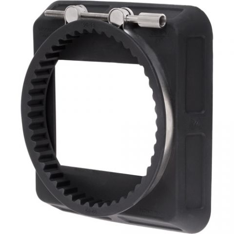 Wooden Camera - Zip Box 4x4 (90-95mm) by Wooden Camera