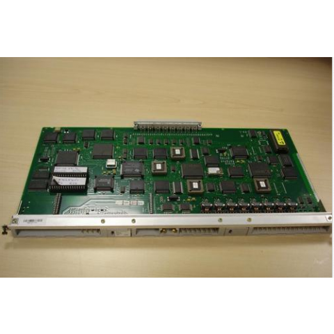 AASTRA ROF1575129/1 PRINTED BOARD ASSEMB by Aastra