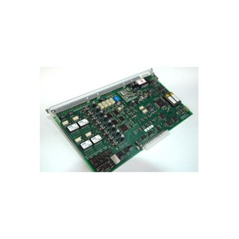 AASTRA ROF1575131/1 PRINTED BOARD ASSEMB by Aastra