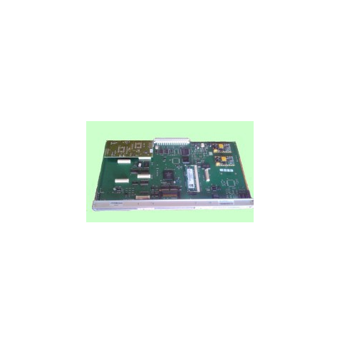 AASTRA ROFBS19771/E6 PRINTED BOARD ASSEMB by Aastra