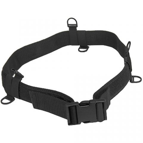 Porta Brace BP-2 Belt Pack (Belt Only)  by Porta Brace