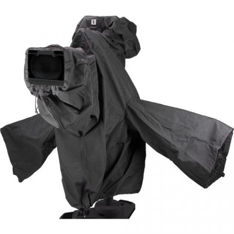 Porta Brace CLK1 Camera Cloak  by Porta Brace