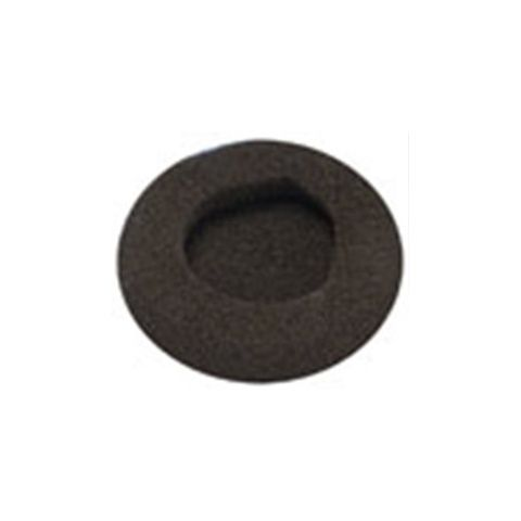 Williams Sound HED 023 Replacement Earpads for HED 021 & HED 026 Pair by Williams Sound Corp.