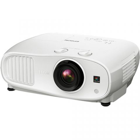 Epson Home Cinema 3000 1080p 3LCD Projector  by Epson