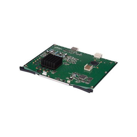 For.A  HVS-2000DVE 3D DVE 4-Channel Card for HVS-2000   by For.A
