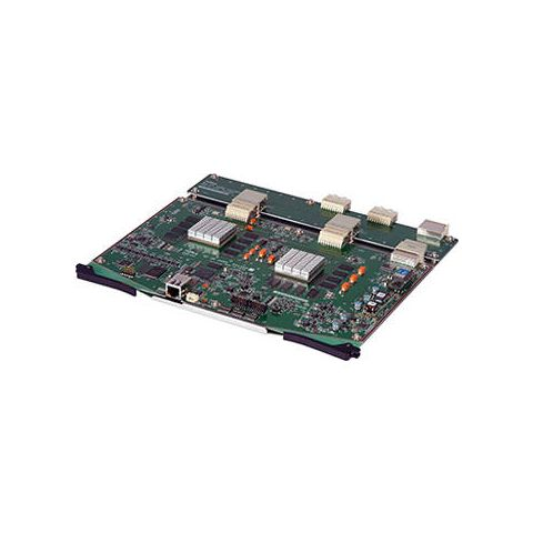 For.A  HVS-2000MV Multiviewer 2-Channel Expansion Card   by For.A