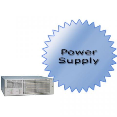 For.A  UF-112PS Redundant Power Supply   by For.A