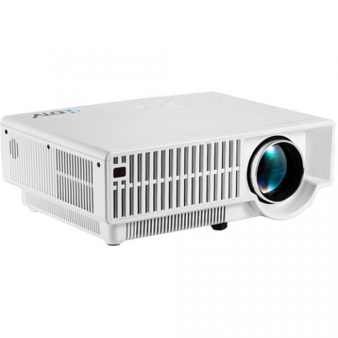 AVInAir AVPJ-HT300 Avinair 300 XGA Home Theater Projector  by AVInAir