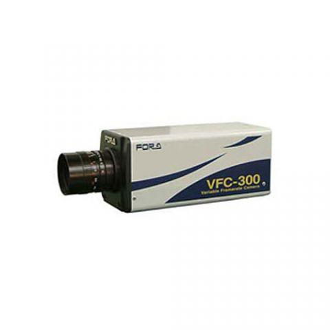 For.A  VFC-300M256 Variable Frame Rate Camera (256MB Memory)   by For.A