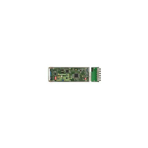 For.A  UFM-100ADC Analog to Digital Converter   by For.A