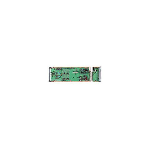 For.A  UFM-14ADA 1x4 or 2x2 Analog Audio Distribution Amplifier   by For.A