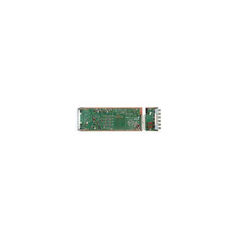 For.A  UFM-15VEA 1x5 Analog Video Cable Compensator   by For.A