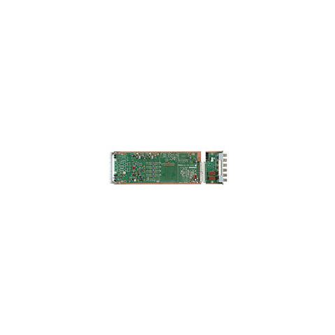 For.A  UFM-18VDA 1x8 Analog Video Distribution Amplifier   by For.A