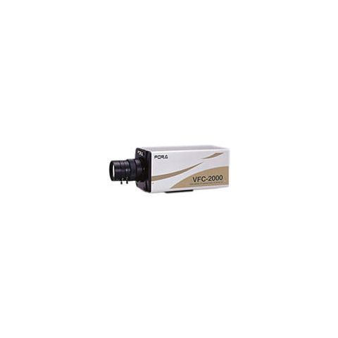For.A  VFC-2000SB Variable Frame Rate Camera (B/W)   by For.A