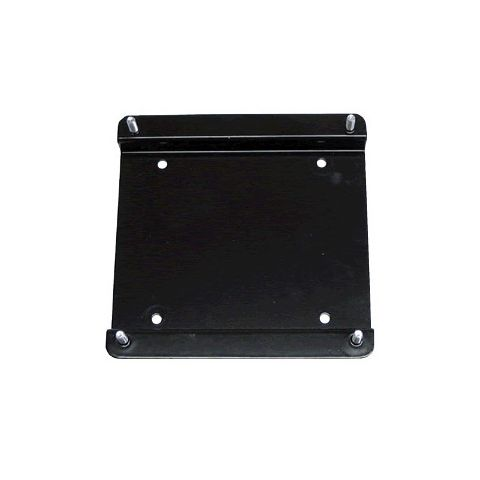 VESA 75 Adapter for RMVM-100 Monitor Mount by Vesa