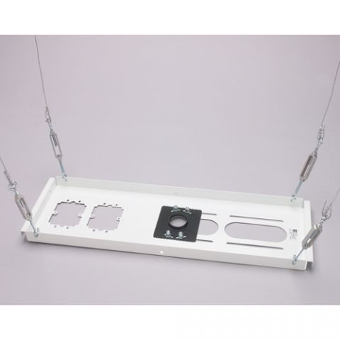 Chief Above Tile Suspended Ceiling Kit by Chief