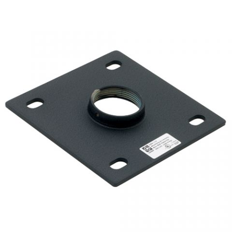 "Chief 6"" (152 mm) Ceiling Plate by Chief"