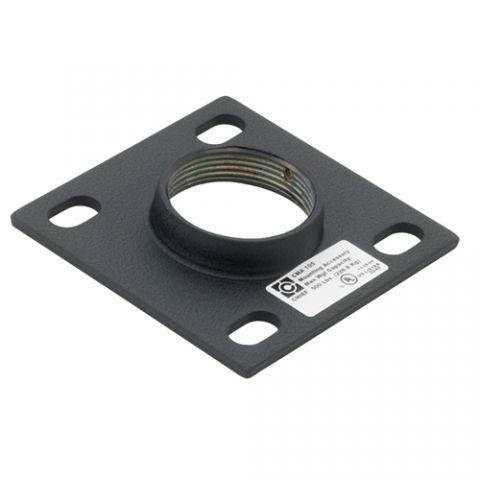 "Chief 4"" (102 mm) Ceiling Plate by Chief"