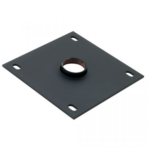 "Chief 8"" (203 mm) Ceiling Plate by Chief"